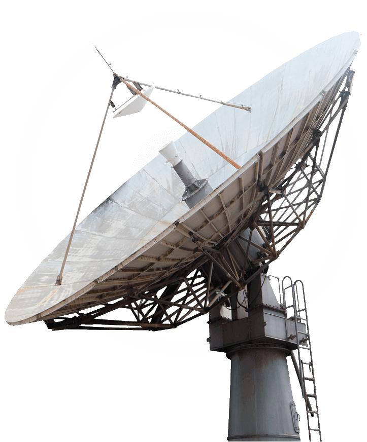antenna (1)